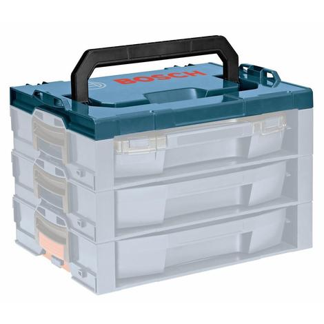 Bosch Top Carry Handle for L-Rack System