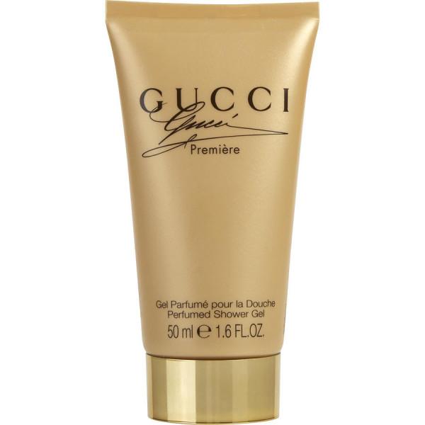 Gucci Premiere - Gucci Gel de ducha 50 ml