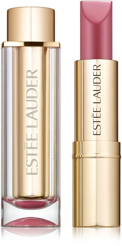 Pure Color Love Lipstick - Crazy Beautiful (edgy creme)