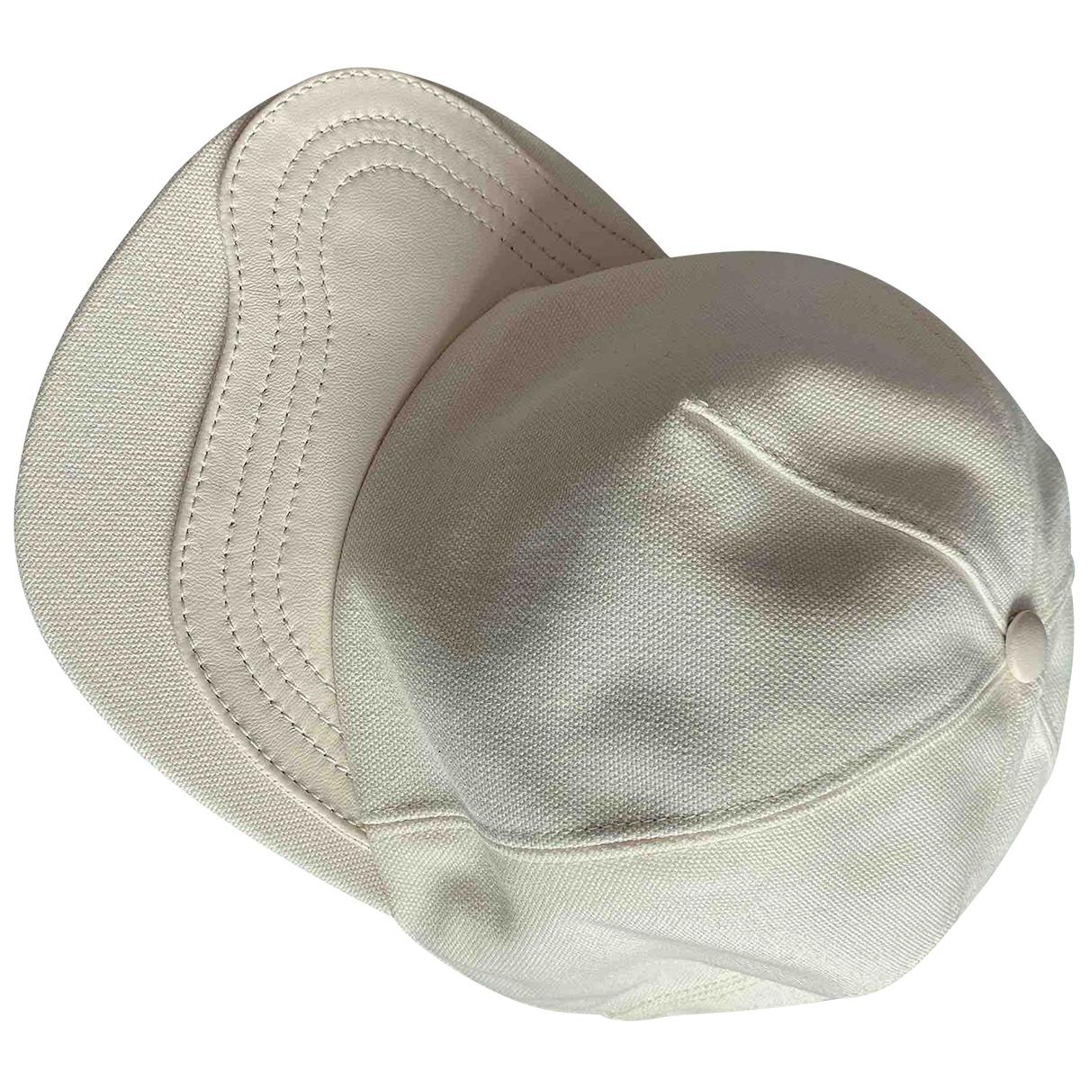 Sombrero / gorro Dior Homme