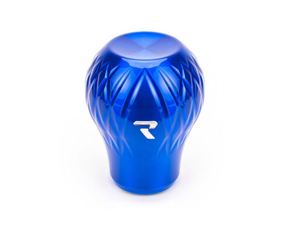 Raceseng 802129 Scepter - Blue Translucent - 3/8