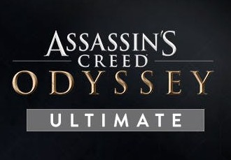 Assassins Creed Odyssey Ultimate Edition Steam Altergift