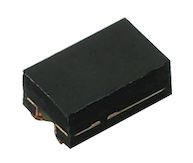 Vishay , VEMD1160X01 Si PIN Photodiode, ±70 °, Surface Mount 0805 (3000)