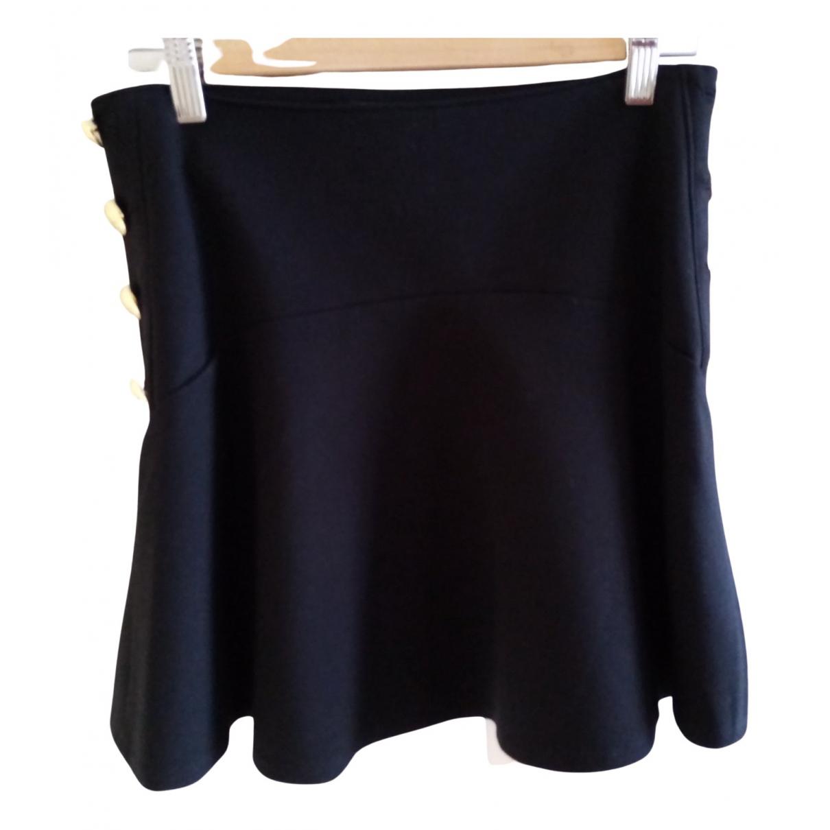 Juicy Couture - Jupe   pour femme - noir