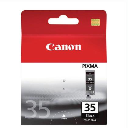 Canon PIXMA iP110 cartouche encre noire originale