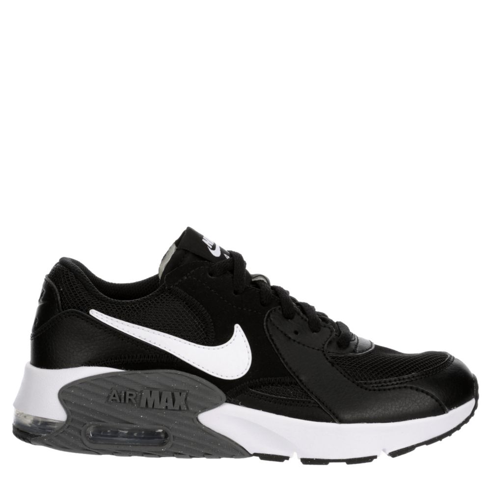 Nike Boys Air Max Excee Shoes Sneakers