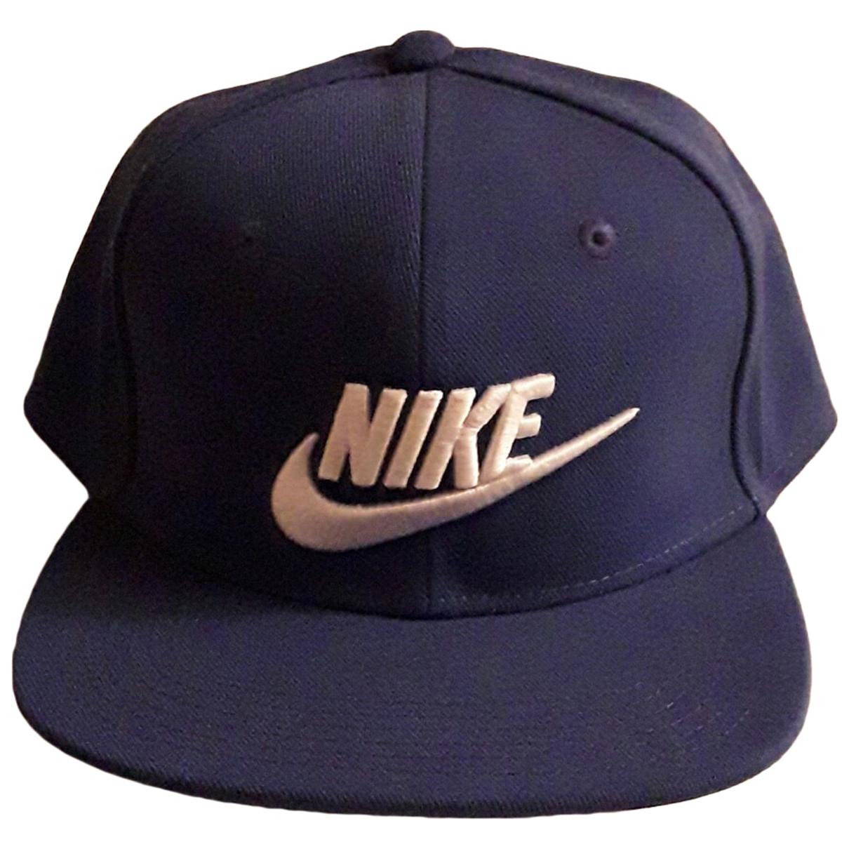 Sombrero / gorro Nike