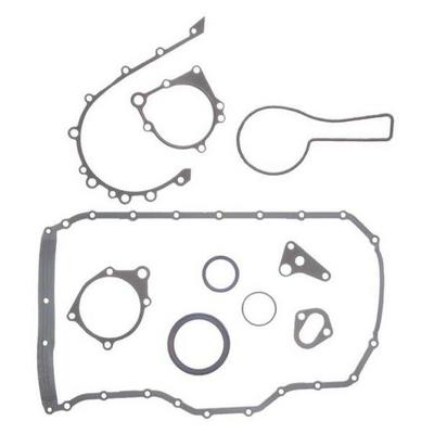 Omix-ADA Lower Gasket Kit - 17442.03