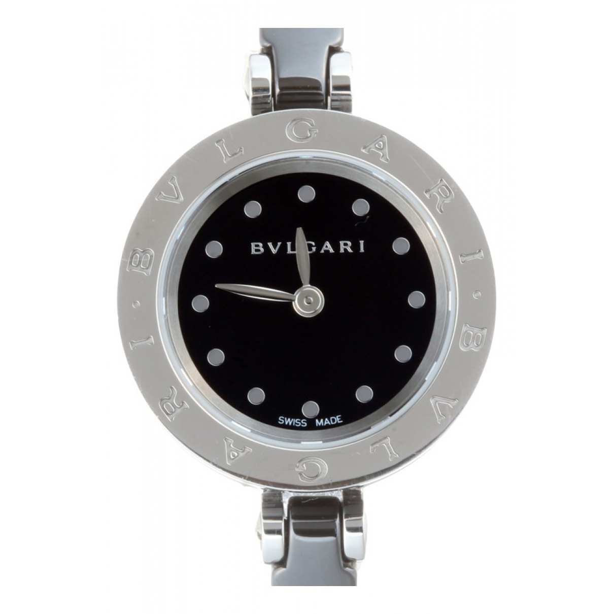 Bvlgari B.Zero1 Steel watch for Women N