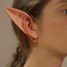 Ohrkletterer mit Elf Design