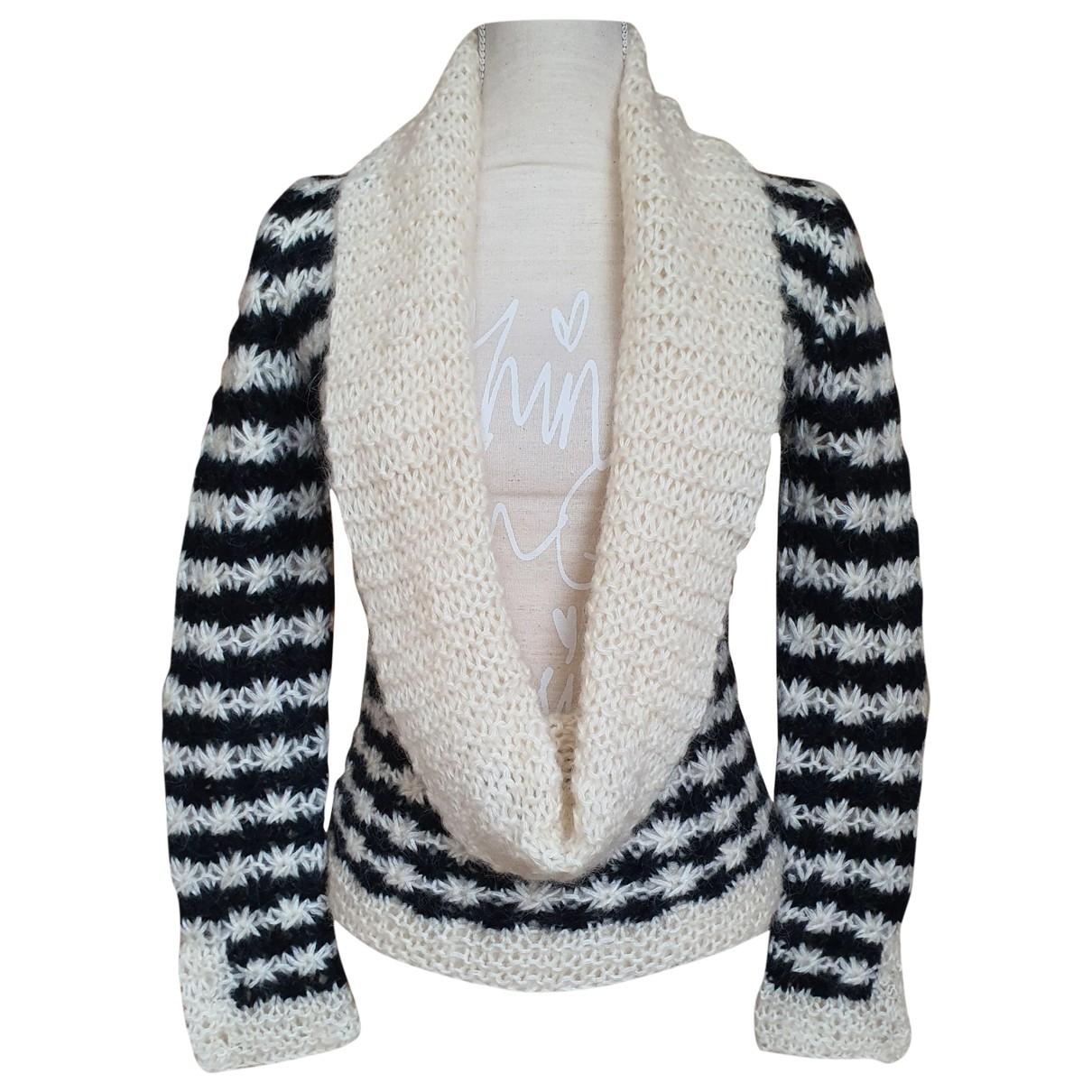 By Malene Birger - Pull   pour femme en laine