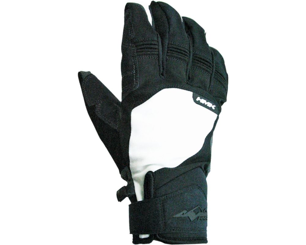 HMK HM7GUNILW2X Long Union Gloves