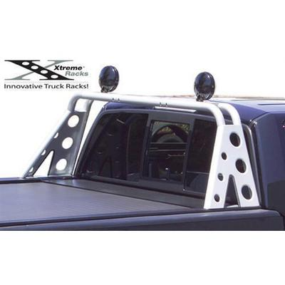 Go Rhino Xtreme Rack Sport Bar Lightning Series - 5330003