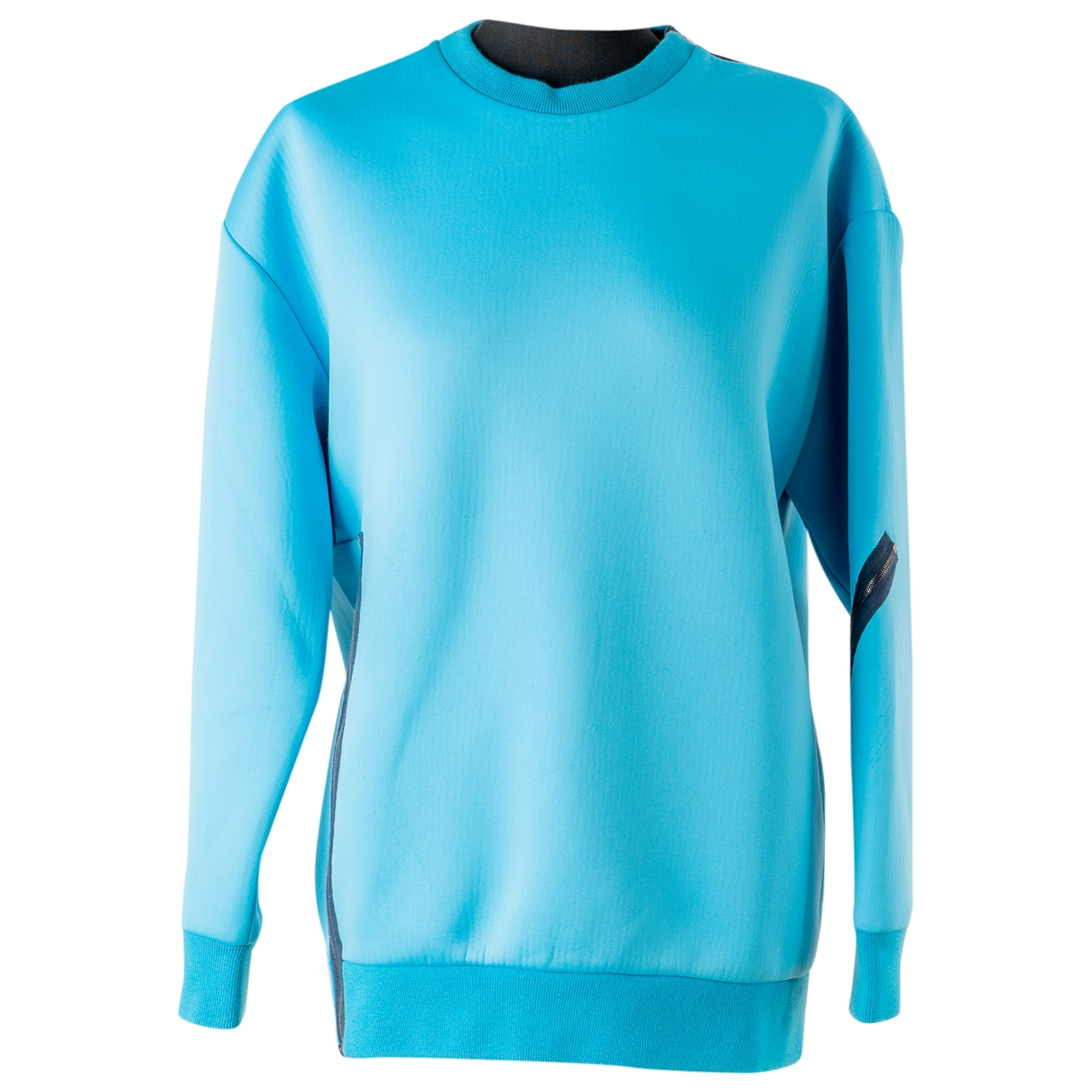 3.1 Phillip Lim \N Turquoise Knitwear for Women XS International