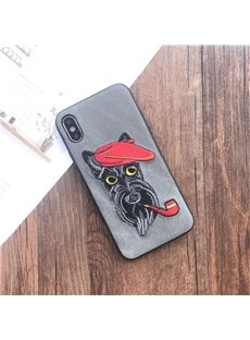 Fashion Protective Phone Case Cover for iPhone