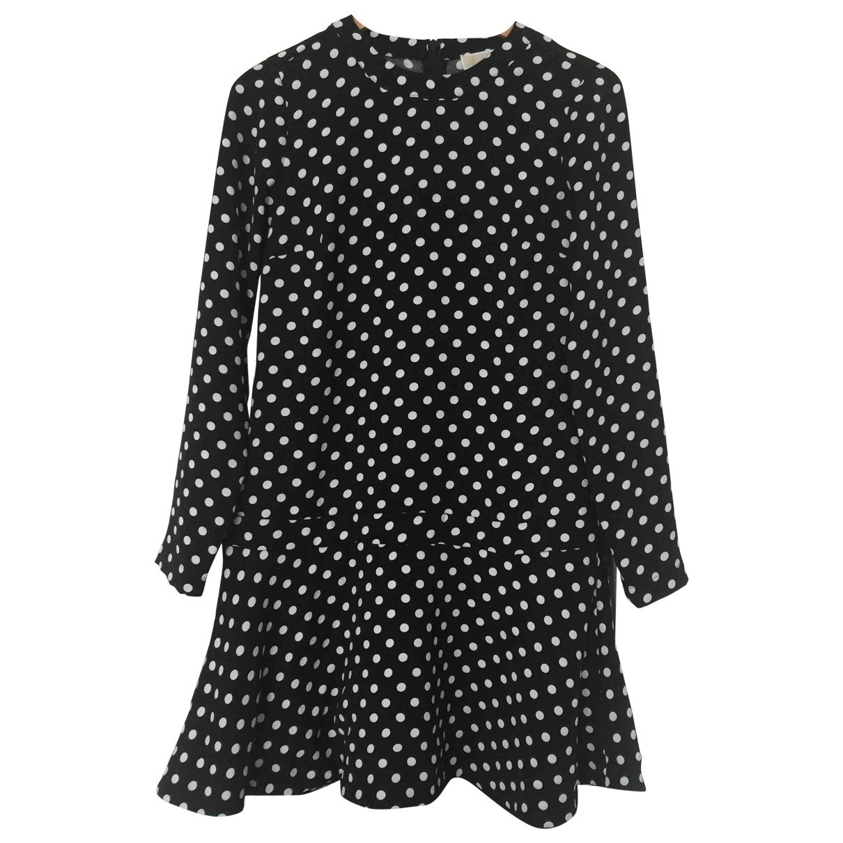 Michael Kors \N Black dress for Women 4 US