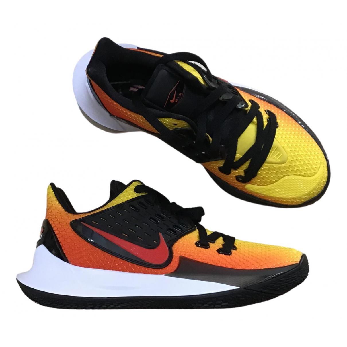 Deportivas Kyrie Nike