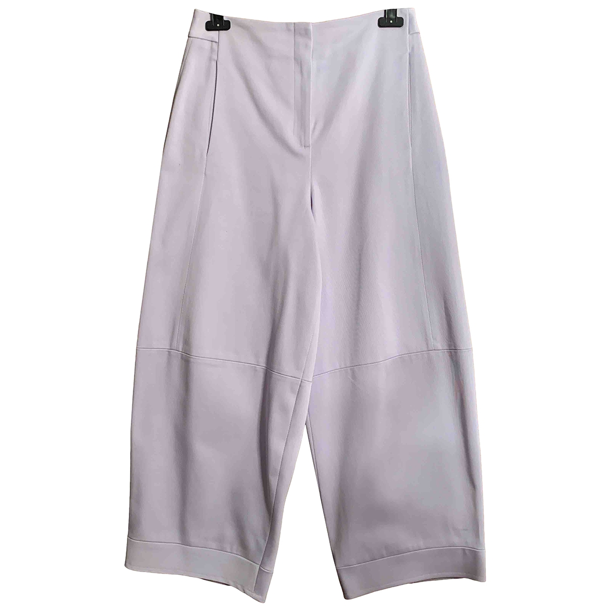 Pantalon largo Cos