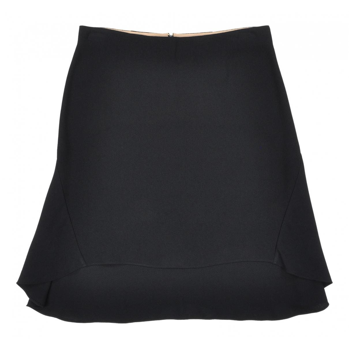Mini falda Chloe