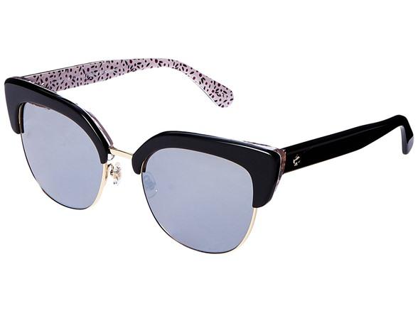 Kate Spade Womens Karri Sunglasses