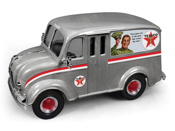 1950 Divco Delivery Truck
