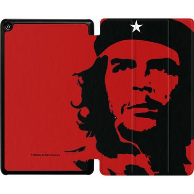 Amazon Fire HD 8 (2018) Tablet Smart Case - Che von Che Guevara