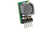 Murata Power Solutions Non-Isolated DC-DC Converter, 6V dc Output, 10A