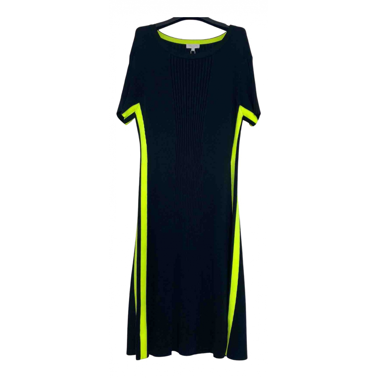 Escada N Black dress for Women L International