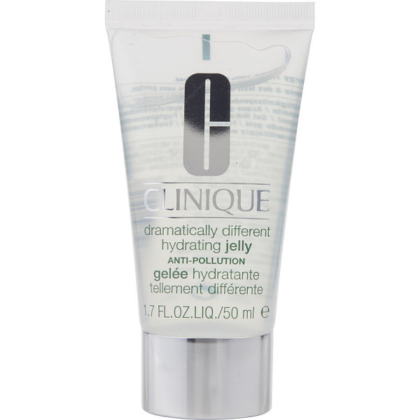 Dramatically Different hydrating Jelly - Clinique Tratamiento 50 ml