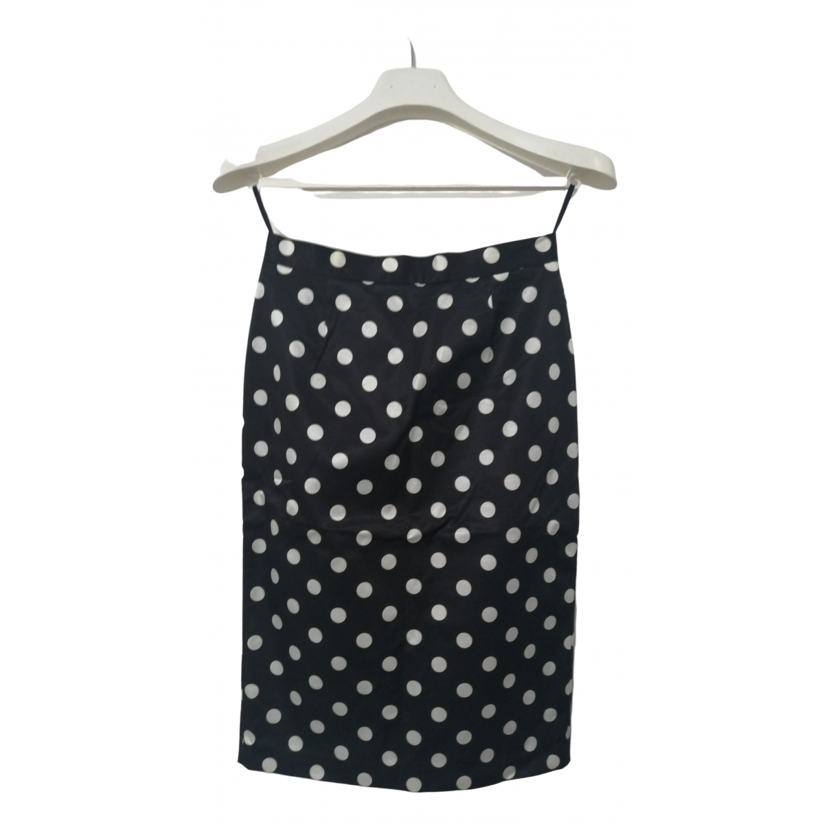 Non Signé / Unsigned \N Multicolour skirt for Women 36 IT