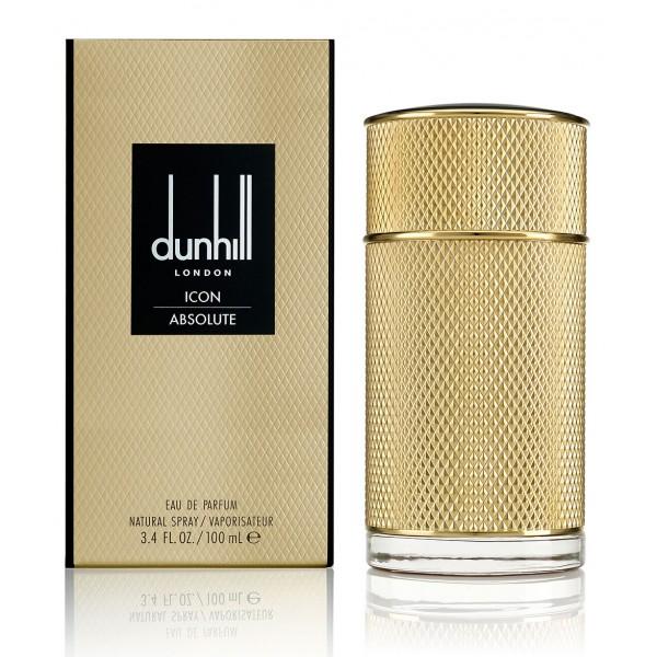 Icon Absolute - Dunhill London Eau de parfum 100 ML