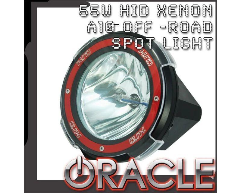 Oracle Lighting 5608-012 7
