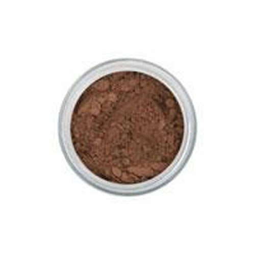 Eyeliner  Loco Cocoa 1 gm powder by Larenim