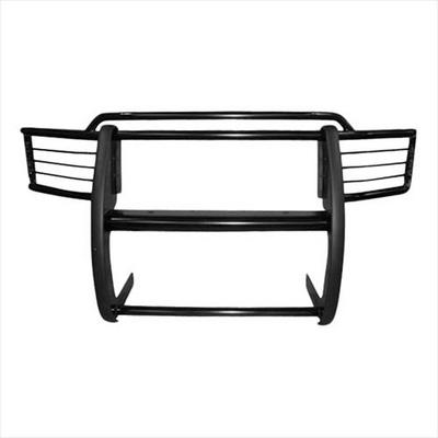 ARIES Offroad Bar Grille/Brush Guard (Black) - 2044