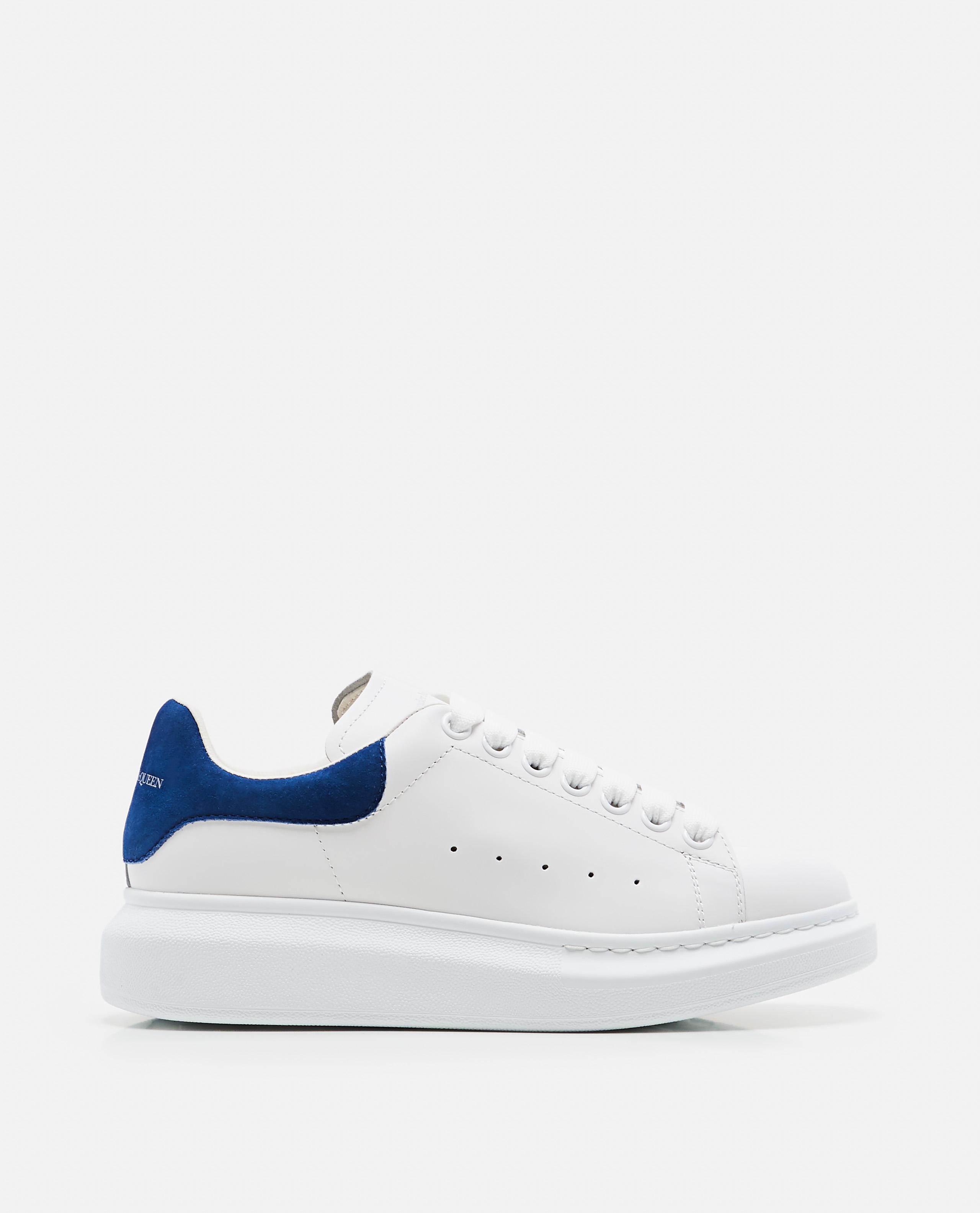 Oversized sneakers