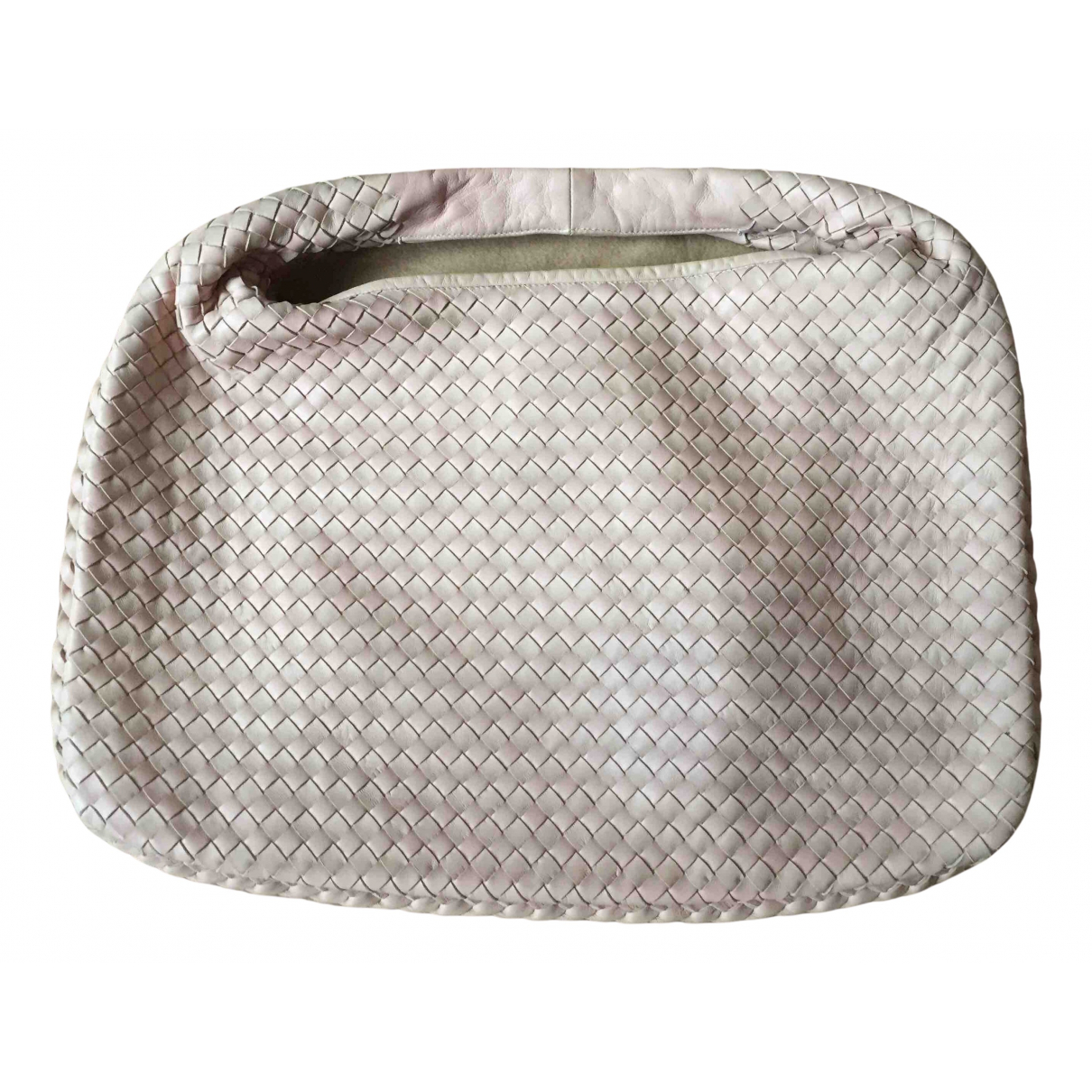 Bottega Veneta Veneta Leather handbag for Women N