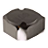 Bourns SRR4528A Series 2.2 μH ±30% Ferrite Multilayer SMD Inductor, SMD Case, SRF: 76MHz 3.78A dc 23mΩ Rdc (500)