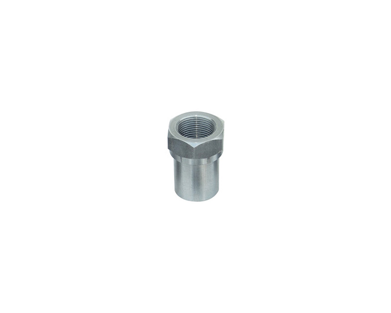 RockJock 4x4 CE-9113B1 Threaded Bung 1