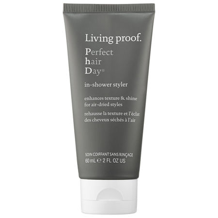 Living Proof Perfect Hair Day In-Shower Styler, One Size , Multiple Colors