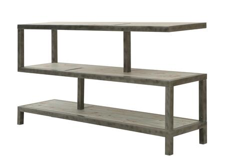 Maxton Collection LCMXCNMT Console