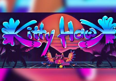 Kitty Hawk Steam CD Key
