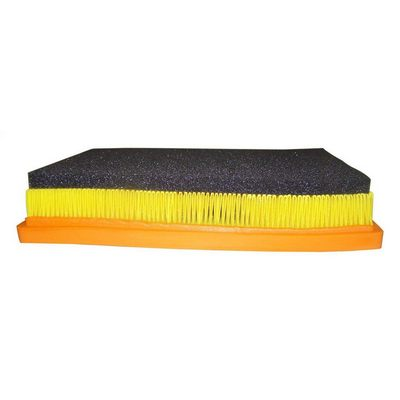 Crown Automotive Replacement Air Filter - 53030730