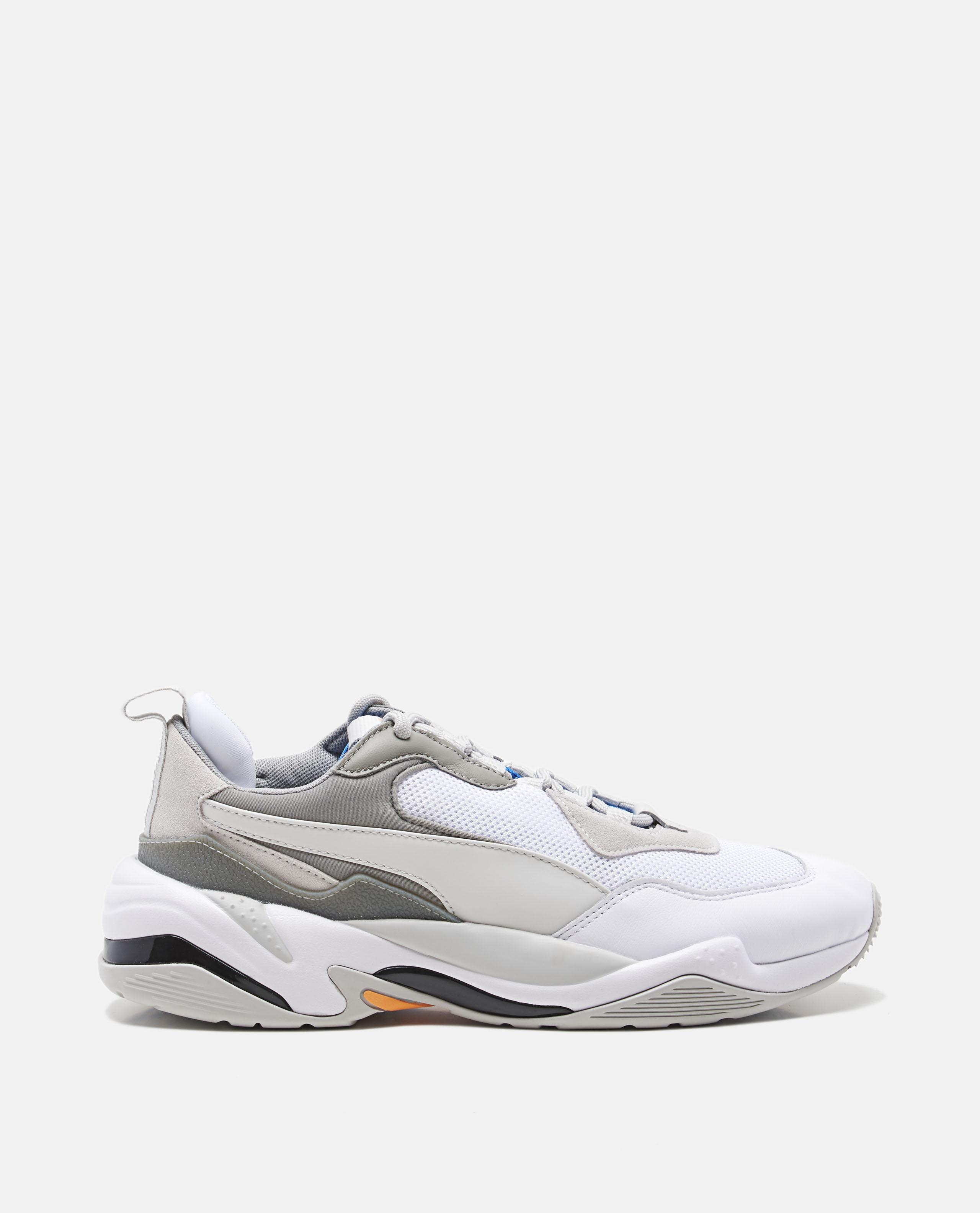 Thunder Spectra Sneaker