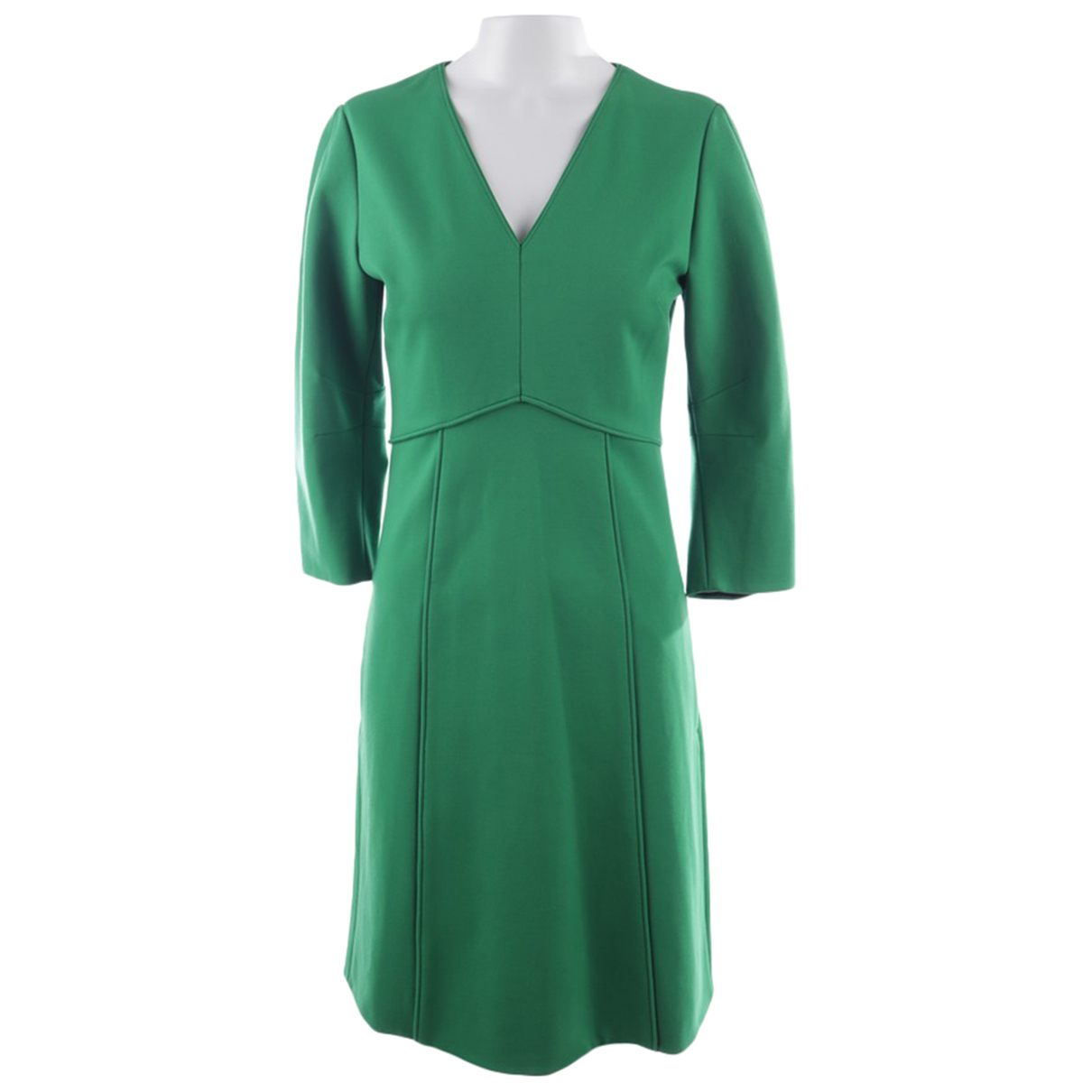 Dorothee Schumacher - Robe   pour femme - vert