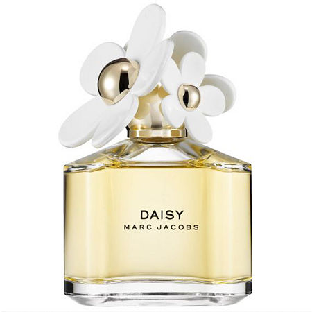 MARC JACOBS FRAGRANCES Daisy, One Size , No Color Family