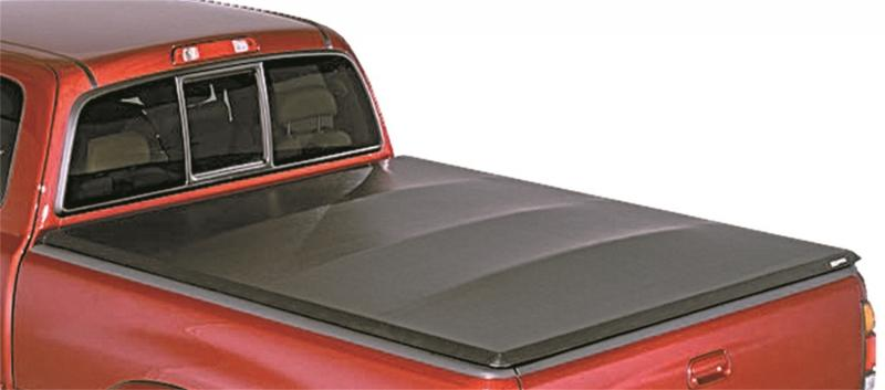 Advantage Truck Accessories 602011 SURE-FIT Dodge