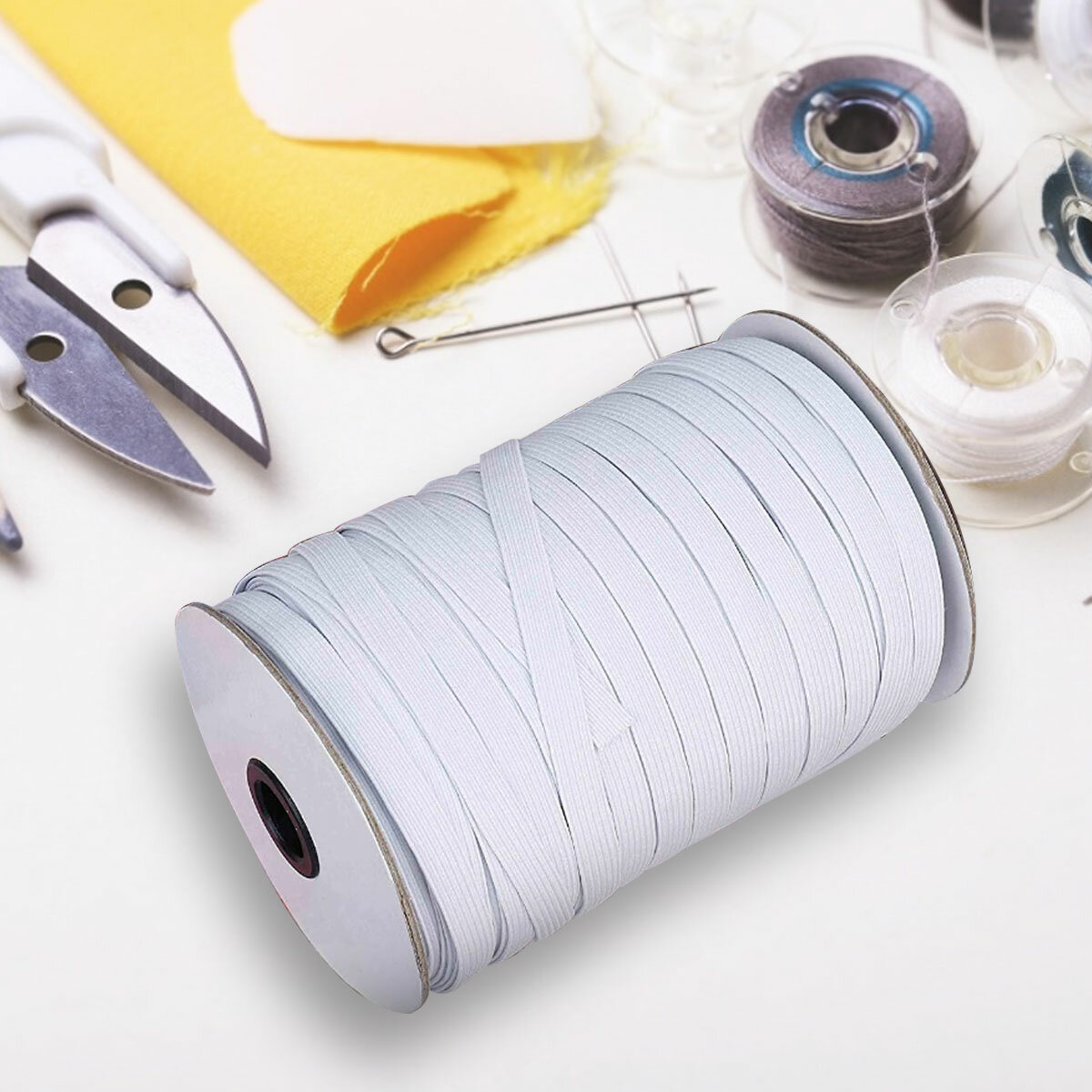 Elastic Belt Elastic Clothing Accessories 90 Meters