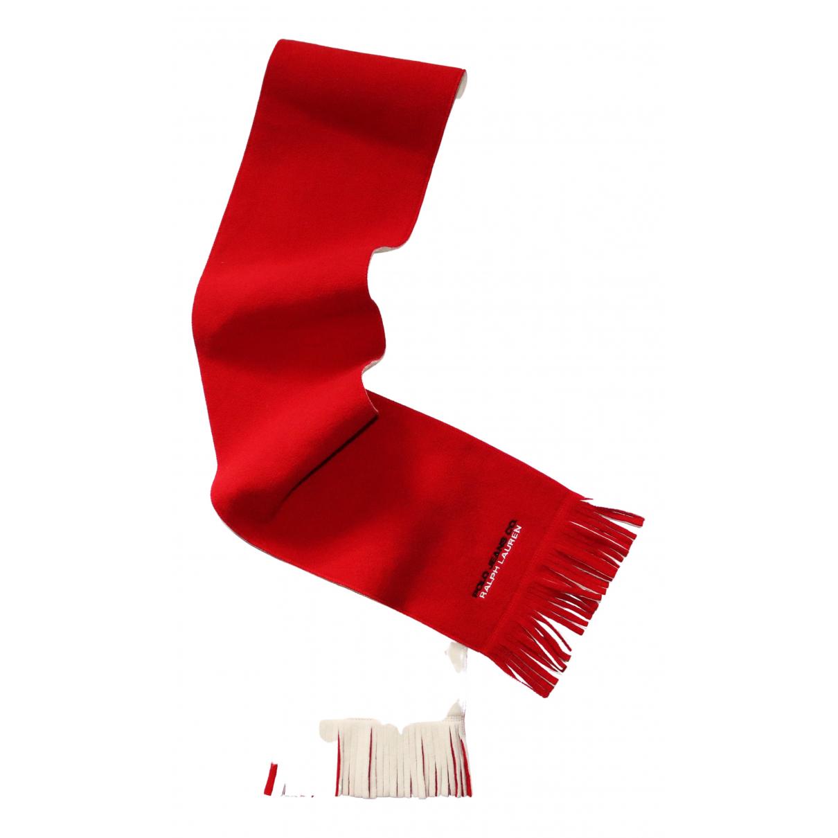 Pañuelo / bufanda Non Signe / Unsigned