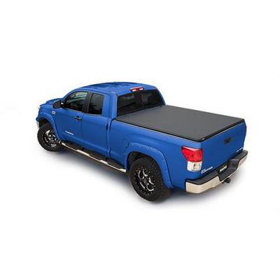 Advantage HardHat Soft Folding Tonneau Cover - 11124