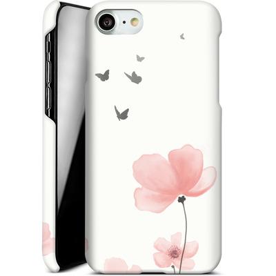 Apple iPhone 7 Smartphone Huelle - Blossom von SONY